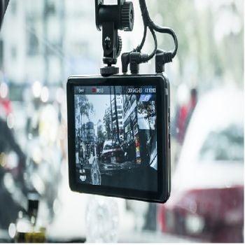 Camera Hành Trình VietMap C62S - Giá Ưu Đãi, Miễn Phí Lắp Tận Nhà