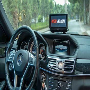 Bảng giá camera hành trình webvision hot nhất đến năm 2025