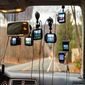 Mách bạn cách chọn camera hành trình Vietmap đúng mong muốn