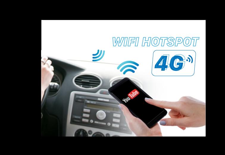 VM300 kết nối 4G_viettech