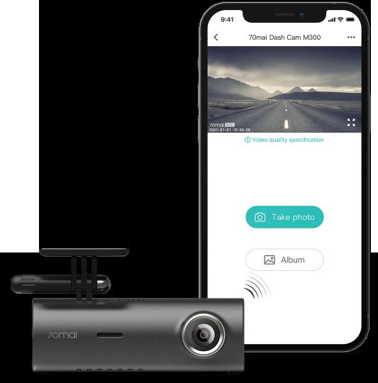 Xem video qua ứng dụng điện thoại